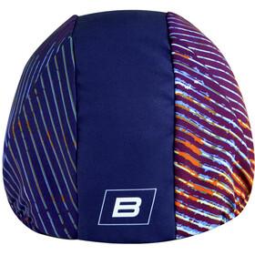 Biehler DSGN.LAB Bonnet, halftones